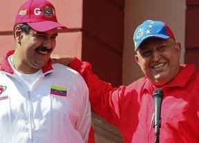 El 'ave Chávez': Maduro dice que el ex presidente muerto se le apareció en forma de pájaro