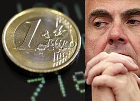 España sigue colocando deuda a buen precio... pero porque cada vez necesita emitir más