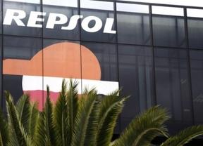 Repsol extiende sus planes de sostenibilidad a sus complejos industriales