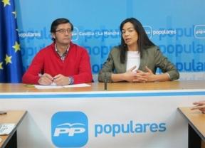 Arturo Romaní explica las consecuencias de la rebaja fiscal de Cospedal