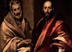 Toledo y Heraklion celebrarán el nacimiento del Greco con un convenio