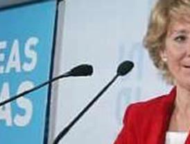 Bachelet recibirá al Consejo Empresarial Chile- Perú