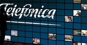Telefónica se beneficiará de créditos fiscales de hasta 800 millones con la compra de Canal+, según analistas