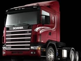 Scania formará a 8.000 trabajadores dentro de su programa de entrenamiento competitivo