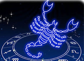 Horóscopo de la semana del 19 al 25 de agosto de 2013