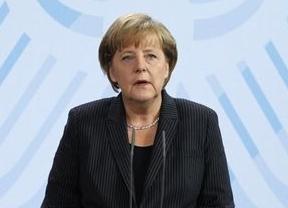 El desempleo en Alemania da la sorpresa y sube en octubre