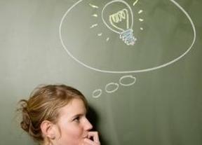 UNED organiza una jornada sobre Emprendimiento Social en Parla