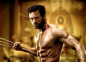 Hugh Jackman quiere que Lobezno se enfrente a Hulk en 'Los vengadores'
