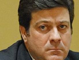 Polémica en Argentina porque Kirchner compró USD 2 millones en plena crisis