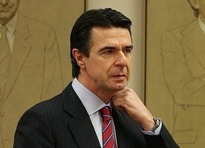 Soria espera que Bolivia evalúe con