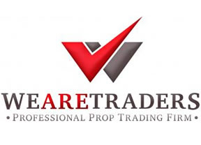 Formarse en 'trading', una buena alternativa de empleo