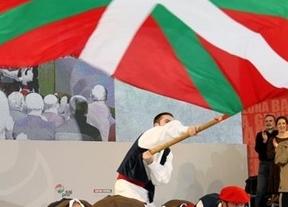 El 'Foro de la Paz' no interesa en Euskadi