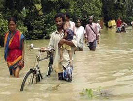Delegados de la Unión de Naciones Suramericanas analizan en Quito los mecanismos de ayuda a Haití