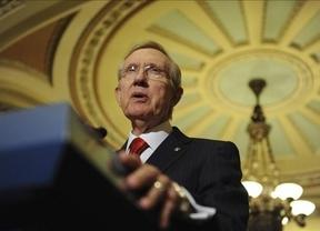 Las protestas ganan la partida y el Senado EEUU retrasa la votación de la SOPA