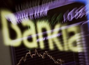 Bruselas aprueba el rescate de Bankia y pide un plan de reestructuración en seis meses