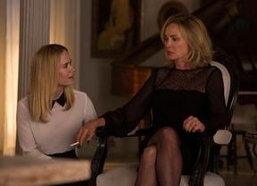 'American Horror Story' renueva por una cuarta temporada
