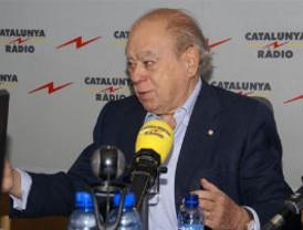 Jordi Pujol dice que el fallo del TC sobre el Estatut es