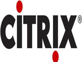 Skype se alía con Citrix para ofrecer nuevos servicios