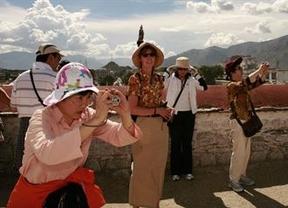 Castilla-La Mancha, a la cola a la hora de llenar sus hoteles pese a la bajada de precios
