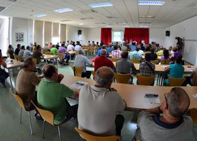 Comité de Empresa y sindicatos de Elcogas piden garantías de viabilidad a largo plazo