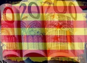 Cataluña reacciona al límite del déficit y pide que el de las autonomías se eleve a 2,1%
