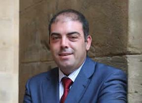 Lorenzo Amor: 'cobrar el paro dejará de ser una odisea  para los autónomos'