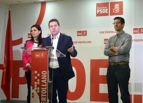 García-Page pedirá una reunión urgente con Cospedal sobre la situación de Elcogas