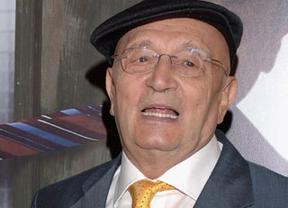 Otro adiós de cine: fallece el actor Tony Leblanc a los 90 años