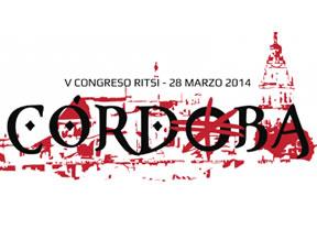 Córdoba acogerá la 5ª edición del Congreso Estatal RITSI de Estudiantes de Ingeniería en Informática