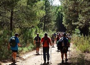 El turismo sostenible sigue ganando adeptos