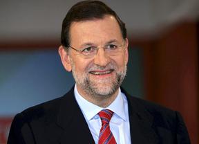 Rajoy, 'preocupado' por el parón de socios europeos, cree que lo peor ha pasado en España y la eurozona