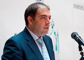ATA representa ya a cerca del 43% de los autónomos en España