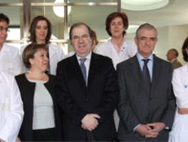 Paco González y sus colaboradores trabajarán en la COPE