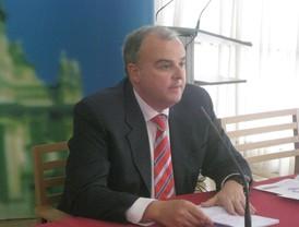 La Junta de Gobierno adjudica provisionalmente a Cespa el servicio de Limpieza Viaria y Recogida de Residuos