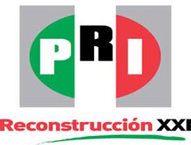 Nombra Humberto Moreira a Sesma Suárez secretario de Estrategia y Difusión del PRI