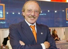 Reyal Urbis solicita concurso de acreedores por la negativa de la banca a prestarle más dinero