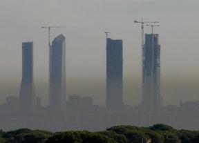 España y otros 10 países de la UE se pasan de 'malos humos'