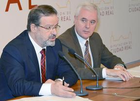 La Junta asumirá la gestión del Centro de la Mujer de Ciudad Real