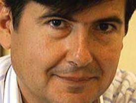 El ex ministro Manuel Pimentel, mediador entre los controladores y AENA