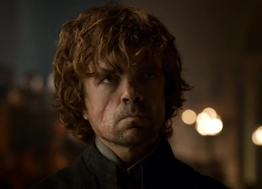 El incierto futuro de Tyrion Lannister en 'Juego de Tronos'