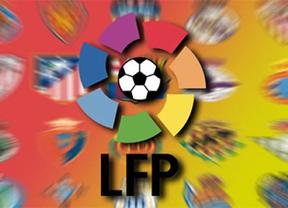 La Liga española, mejor del mundo por quinto año consecutivo