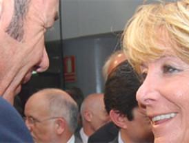 Los 'sueldazos' de los políticos catalanes superan a los de ZP y sus ministros