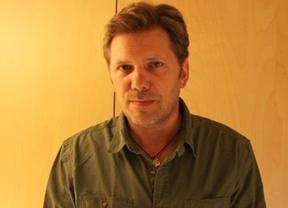 'Todos los buenos soldados': David Torres nos ofrece mucho más que una novela negra e histórica