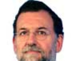 Y Rajoy se hizo carne en Castilla y León