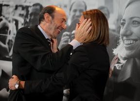 Los socialistas buscan nuevo líder: 40 días para renovar el PSOE