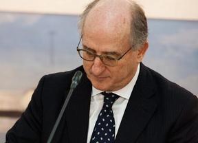 Repsol y Argentina admiten un principio de acuerdo tras la polémica nacionalización del capital de la petrolera en YPF