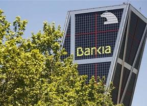 Bankia ofrece créditos instantáneos a pymes y autónomos a través de terminales de puntos de venta
