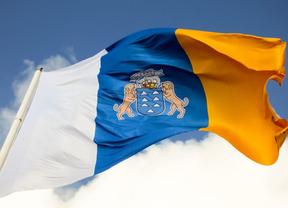 Canarias, cerca y lejos de Europa: unas elecciones para avanzar
