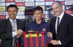 El socio azulgrana Jordi Cases vuelve a la carga en el 'caso Neymar': pide la imputación de Bartomeu