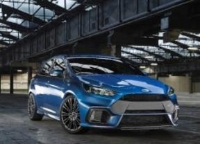 Ford, mejor marca en internet en España por segundo mes consecutivo